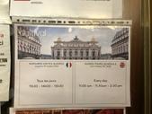 巴黎歌劇院-凱旋門:IMG_4113.JPG