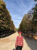 塞納河畔訥伊 Neuilly-sur-Seine :IMG_4430.JPG