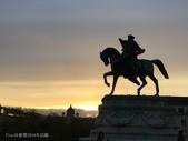 歐洲43天-維也納:IMG_2659_副本.jpg