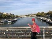 塞納河畔訥伊 Neuilly-sur-Seine :IMG_4447.JPG