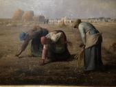 法國-奧賽美術館:IMG_5457.JPG