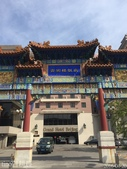 2016年4月訪歐洲43天-北京:IMG_2077+.jpg