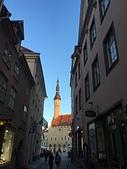 愛沙尼亞 塔林 Tallinn 第二天:IMG_0094.JPG