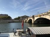 塞納河畔訥伊 Neuilly-sur-Seine :IMG_4462.JPG