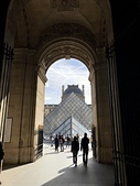 法國-羅浮宮:IMG_5168.JPG
