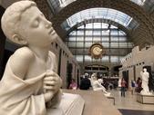 法國-奧賽美術館:IMG_5475.JPG