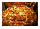 義大利黃金麵包 水果麵包 :X 018
