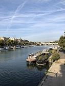 塞納河畔訥伊 Neuilly-sur-Seine :IMG_4438.JPG