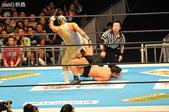 2014年4月12日摔角:DSC_3219+.jpg