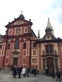 歐洲43天-布拉格-天文鐘:IMG_3682_副本.jpg