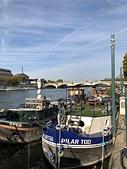 塞納河畔訥伊 Neuilly-sur-Seine :IMG_4458.JPG
