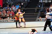 美日摔角大賽:DSC_8655++.jpg