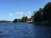 立陶宛第二天特拉凱 Trakai :IMG_8472.JPG