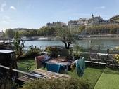 塞納河畔訥伊 Neuilly-sur-Seine :IMG_4460.JPG
