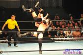 美日摔角男子單打:DSC_7105+0.jpg