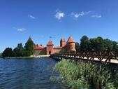 立陶宛第二天特拉凱 Trakai :IMG_8477.JPG