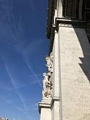巴黎歌劇院-凱旋門:IMG_4393.JPG