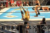 2014年4月12日摔角:DSC_3224+.jpg