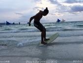 手機拍衝浪:IMG_7272+.jpg