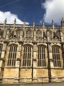 倫敦-溫莎城堡1:IMG_1110.JPG