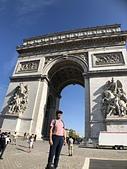 巴黎歌劇院-凱旋門:IMG_4404.JPG