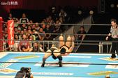 2014年4月12日摔角:DSC_3232+.jpg