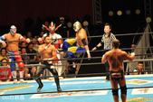 2014年4月12日摔角第2場:DSC_3355+.jpg