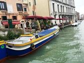 歐旅43天-義大利-威尼斯:IMG_4864_副本.jpg