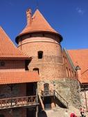 立陶宛第二天特拉凱 Trakai :IMG_8570.JPG