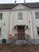 愛沙尼亞 Pärnu 派爾努縣  :IMG_9475.JPG