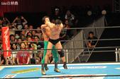 2014年4月12日摔角:DSC_3278+.jpg