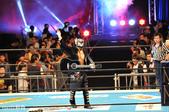 2014年4月12日摔角第2場:DSC_3319+.jpg