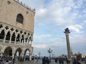 歐旅43天-義大利-威尼斯:IMG_4959_副本.jpg