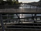 塞納河畔訥伊 Neuilly-sur-Seine :IMG_4443.JPG