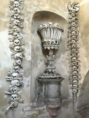 訪歐43天-捷克-人骨教堂:IMG_3733_副本.jpg