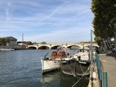 塞納河畔訥伊 Neuilly-sur-Seine :IMG_4459.JPG