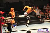 摔角開幕賽:DSC_7019+0.jpg