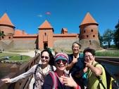 立陶宛第二天特拉凱 Trakai :IMG_8779.JPG