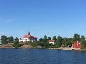 芬蘭第二天:芬蘭島:IMG_0244.JPG