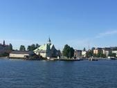 芬蘭第二天:芬蘭島:IMG_0243.JPG