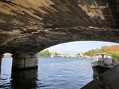 塞納河畔訥伊 Neuilly-sur-Seine :IMG_4465.JPG