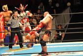 2014年4月12日摔角第2場:DSC_3359+.jpg