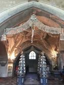 訪歐43天-捷克-人骨教堂:IMG_3771_副本.jpg