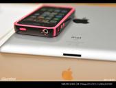 iPad2白色:DSC_6947+.jpg