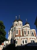 愛沙尼亞 塔林 Tallinn 第二天:IMG_9841.JPG