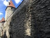 愛沙尼亞 塔林 Tallinn 第二天:IMG_0018.JPG