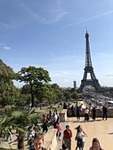 法國-聖母院:IMG_4784.JPG