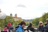 歐洲43天-維也納-梅克:DSC_7843_副本.jpg