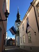 愛沙尼亞 塔林 Tallinn 第二天:IMG_9862.JPG