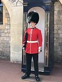 倫敦-溫莎城堡1:IMG_1033.JPG